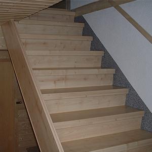 Treppenrenovierung_nachher