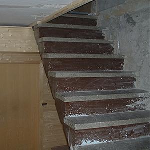Treppenrenovierung_vorher